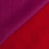 shaded-pashmina-purple-coral2