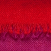 shaded-pashmina-purple-coral3