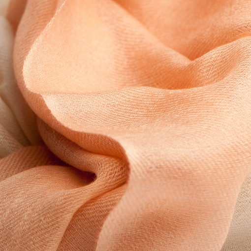 shaded-pashmina-shawl-beige-peach2