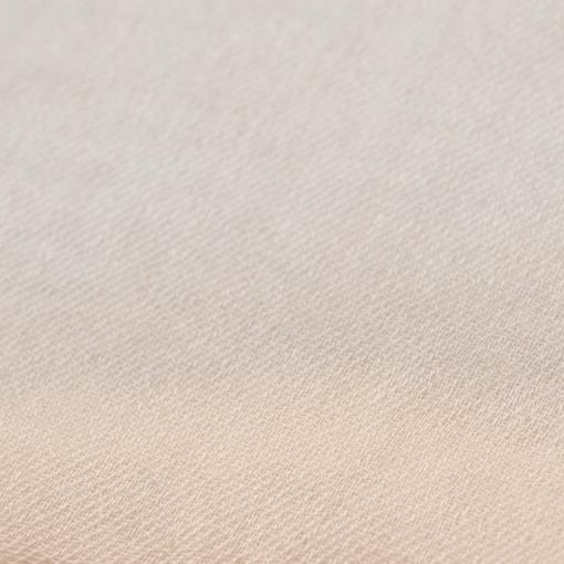 shaded-pashmina-shawl-blue-beige1
