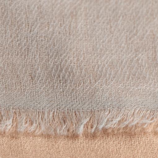 shaded-pashmina-shawl-blue-beige2