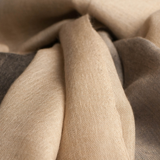 three-coloured-shawl-beige-grey-black2