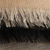 three-coloured-shawl-beige-grey-black3