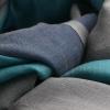 three-coloured-shawl-petrol-grey2