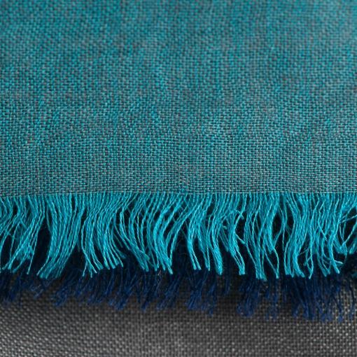 three-coloured-shawl-petrol-grey3