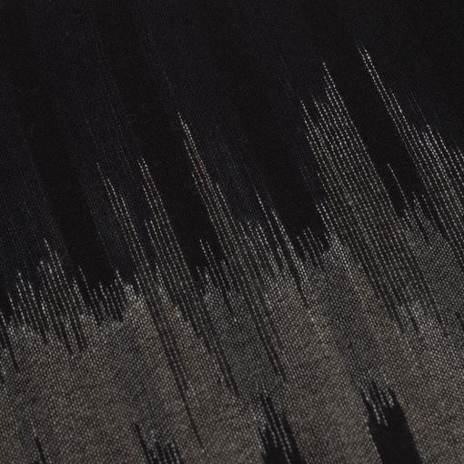 ikat-black-grey2-1000