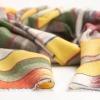 ikat-colours-closeup1