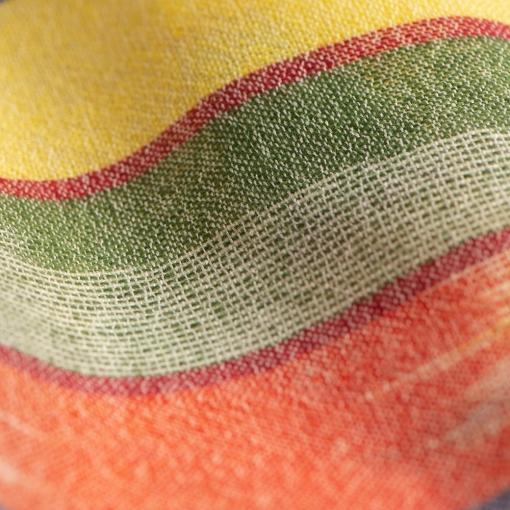 ikat-colours-closeup2